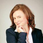 Oana Silvia Filip